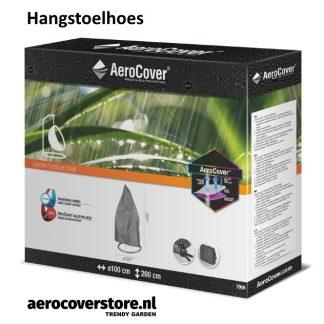 hangstoelhoes